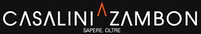 Casalini Zambon