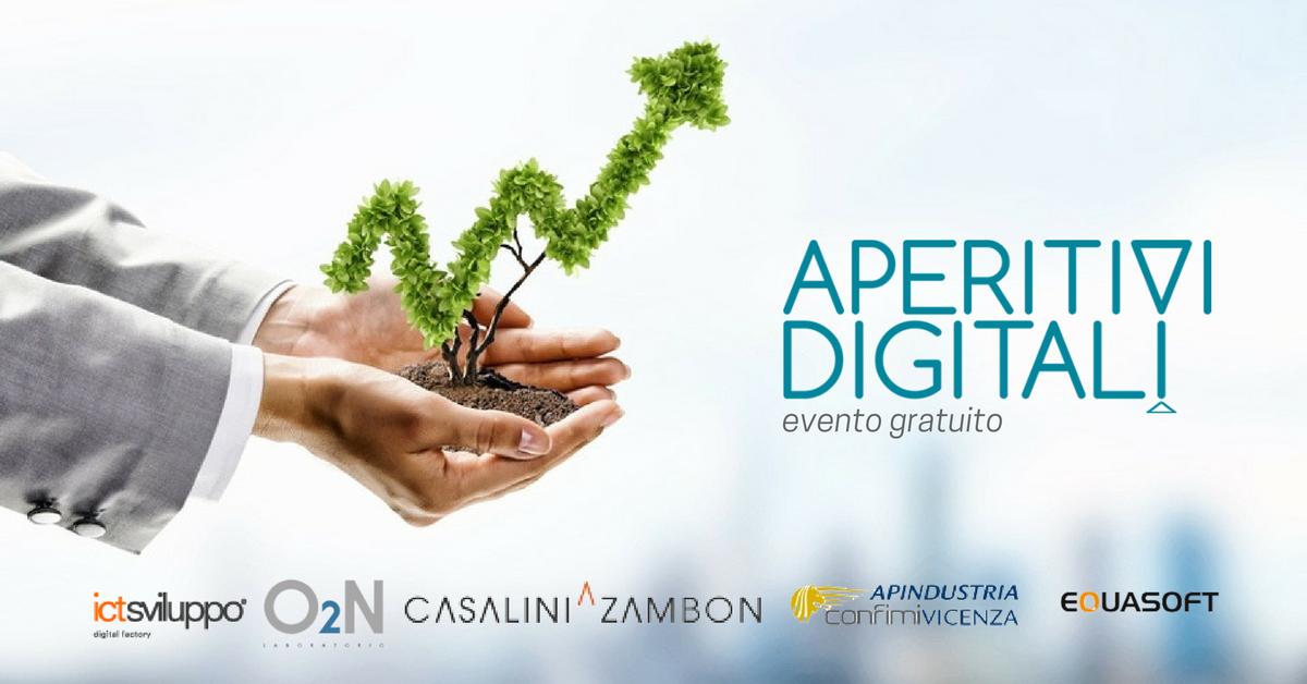 aperitivi digitali 18 maggio 2017