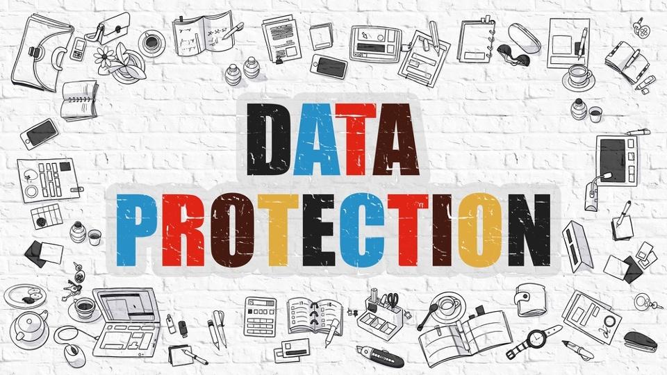 Data Protection nuovo regolamento europeo per trattamento dati personali