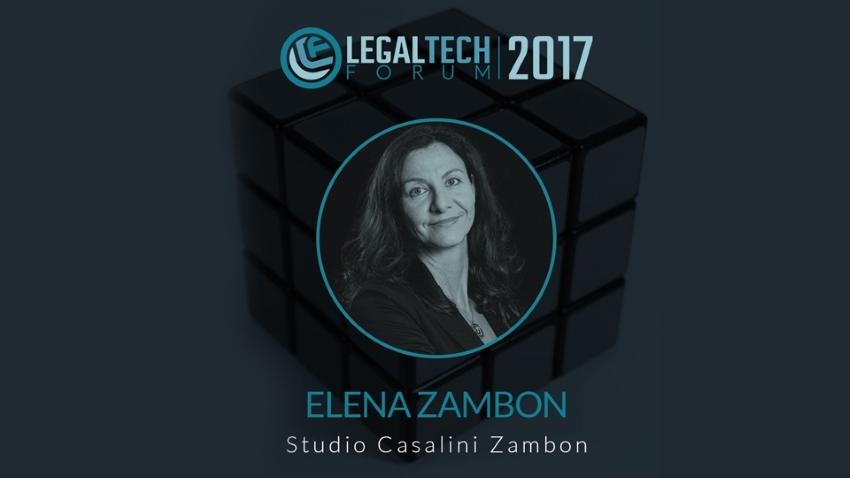 LegalTechForum2017_ElenaZambon1